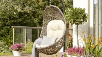 10wyevaleegg-chair-dia-95-x-h195cm-with-body-cushion-scatter-cushions-not-included-352x198.jpg
