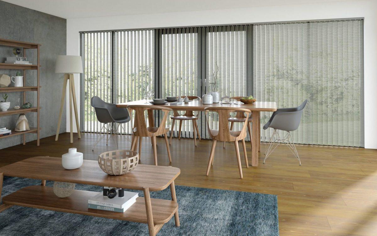12green-blinds-dining-room-luxury-sheer-vertical-blinds-1200x1200.jpg