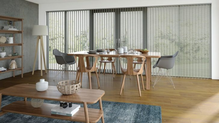 12green-blinds-dining-room-luxury-sheer-vertical-blinds-728x409.jpg