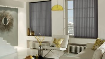 15living-room-blinds-luxury-grey-vertical-blinds-352x198.jpg