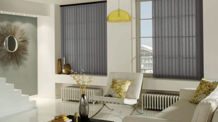 15living-room-blinds-luxury-grey-vertical-blinds-728x409.jpg