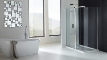 16the-pure-bathroom-collection-from-smiths-briten_pure-straight-walk-in-352x198.jpg