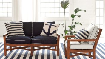 1dash-albert-europe_nautical-cushions-352x198.jpg