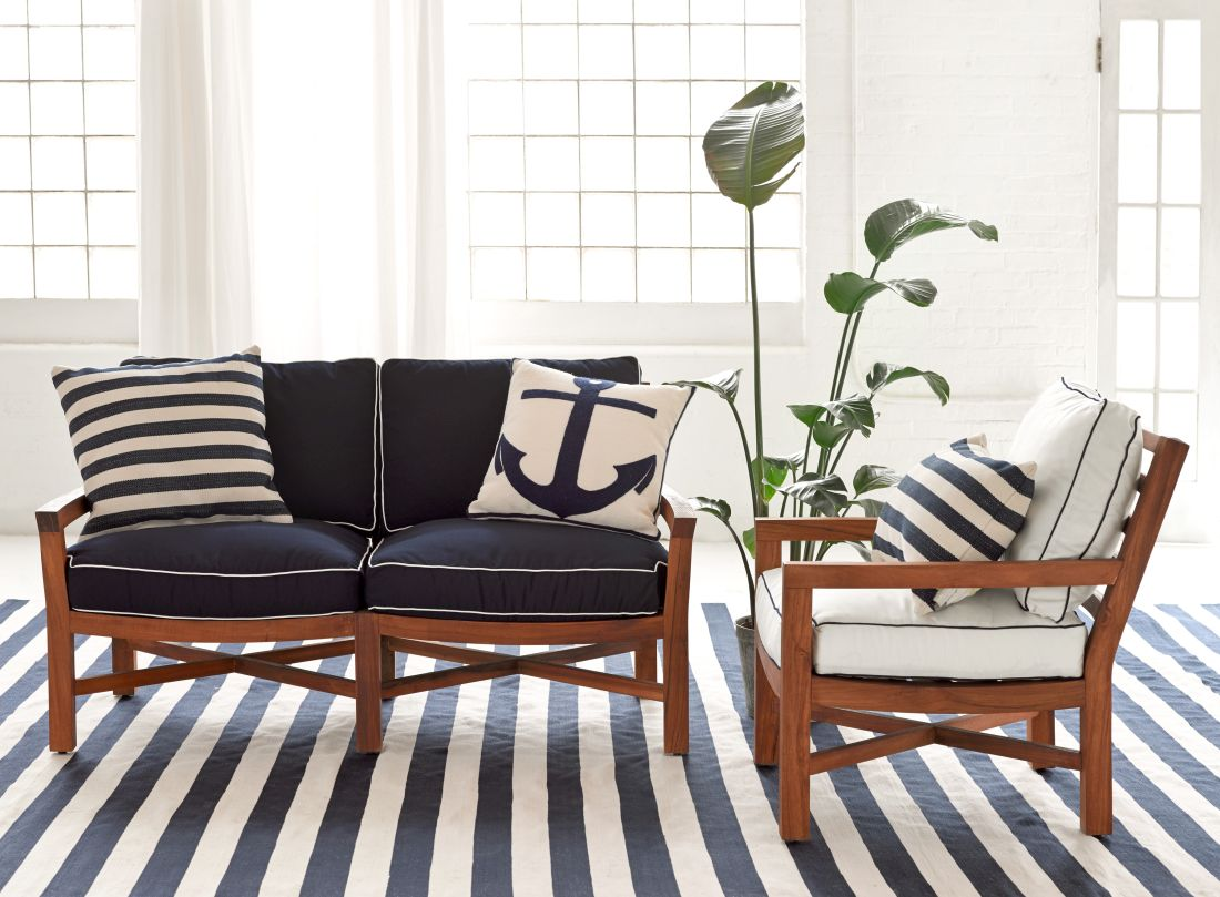 1dash-albert-europe_nautical-cushions.jpg