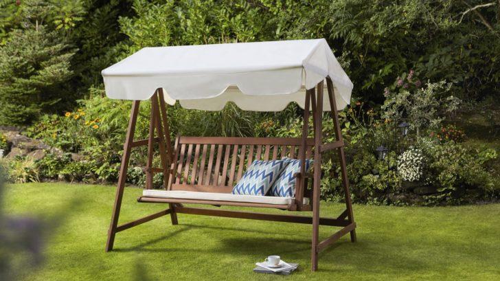 1wyevale-garden-centres_cambridge-swing-bench-728x409.jpg