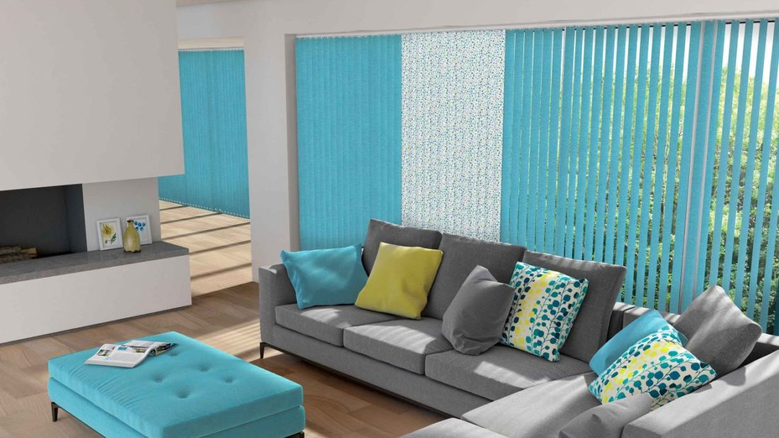 3blue-blinds-luxury-vertical-blinds-1100x618.jpg