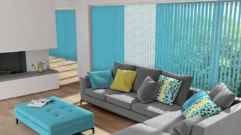 3blue-blinds-luxury-vertical-blinds-352x198.jpg