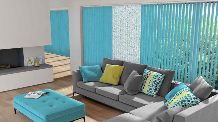 3blue-blinds-luxury-vertical-blinds-728x409.jpg