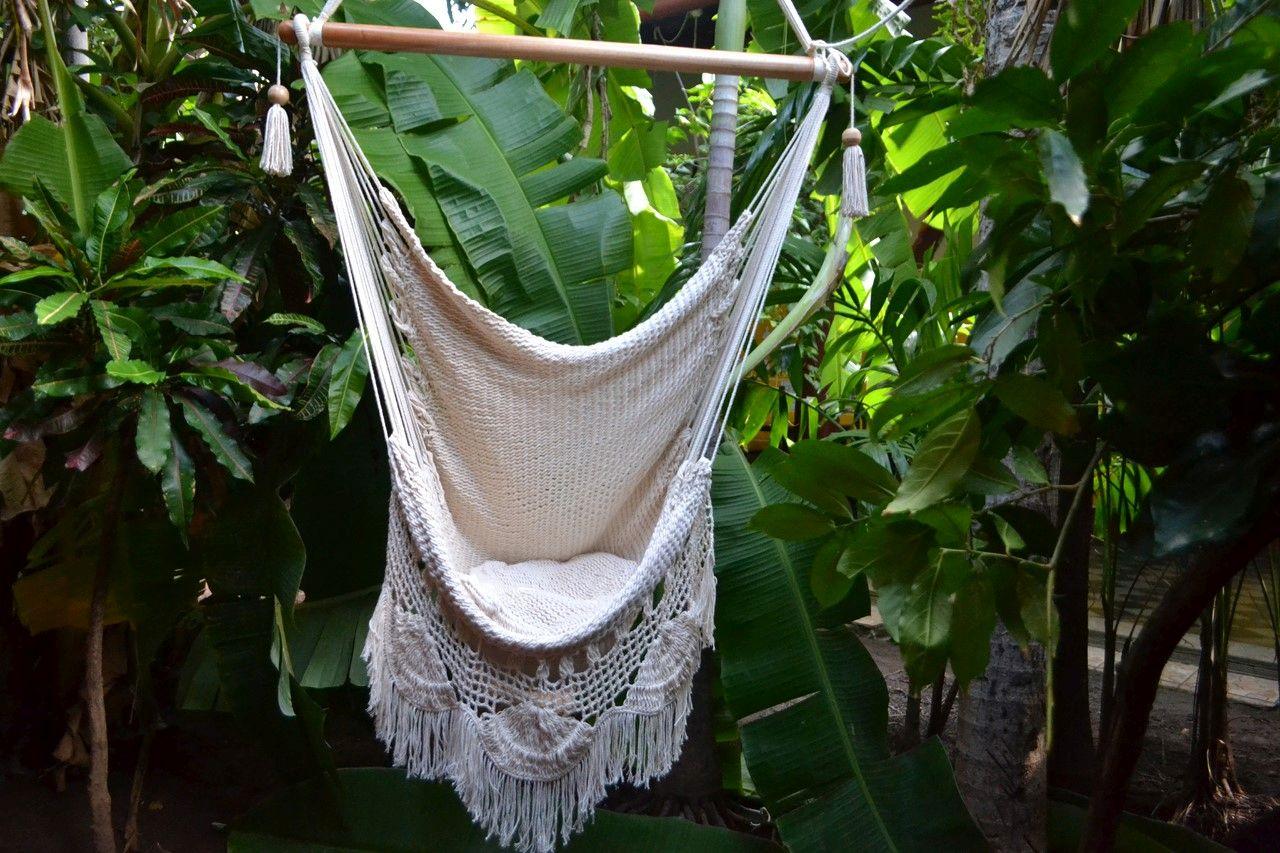 4da-wanda_hanging-porch-swing-hammock-chair-by-mission-hammocks-on-dawanda.com_.jpg