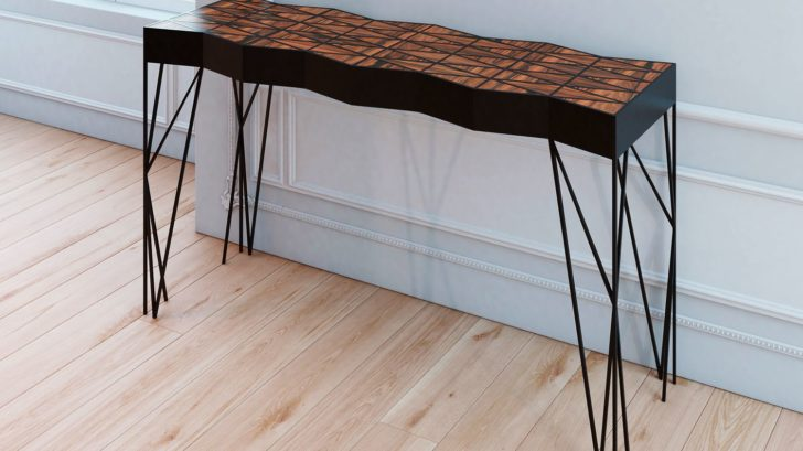 9germain-ironwood-caviuna-piano-black-lacquered-console-table-728x409.jpg