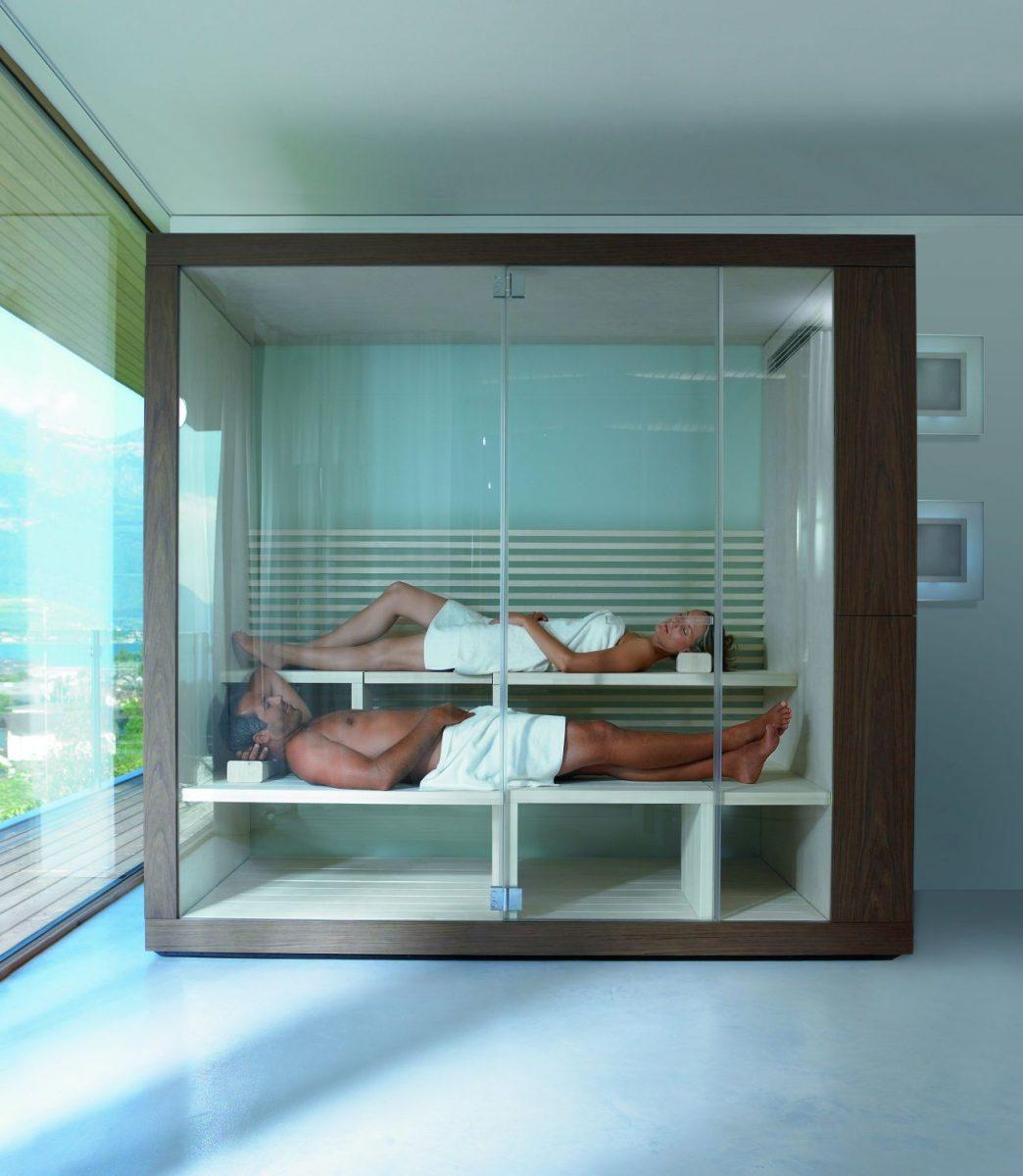 obr.11_duravit_inipi-sauna-1200x1200.jpg