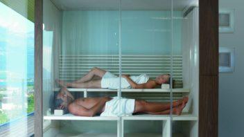 obr.11_duravit_inipi-sauna-352x198.jpg