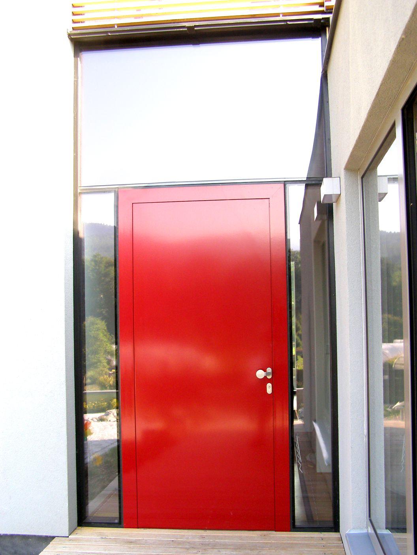obr.11_hlinikove_dvere_v_barevnem_provedeni_foto_zdroj_dafe_plast.jpg