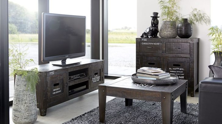 obr.14_bronx-industrial-tv-unit-728x409.jpg