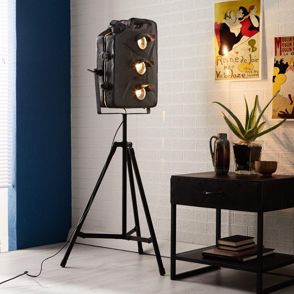 obr.15_gerry-can-floor-lamp.jpg