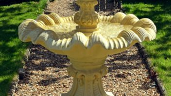 obr.18_haddonstone_napoli-fountain-352x198.jpg