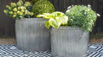 obr.1_miafleur_oval-chedworth-zinc-planters-set-of-2-352x198.jpg