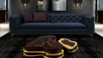obr.1_touched-interiors_flourish-walnut-wood-glossed-gold-leaf-glass-centre-table-352x198.jpg