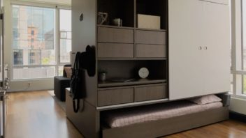 obr.4_ori-2-bedroom-bed-in-352x198.jpg