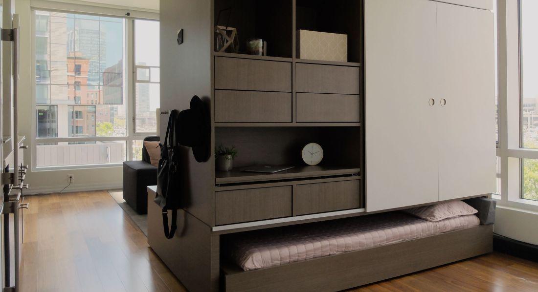 obr.4_ori-2-bedroom-bed-in.jpg