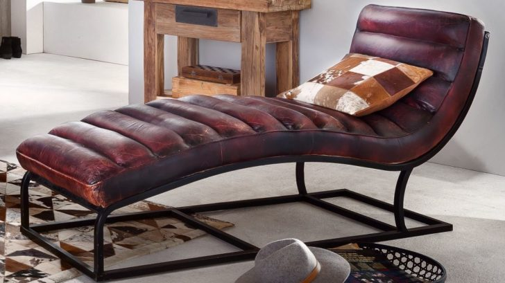 obr.5_hypnosis-leather-lounger-728x409.jpg