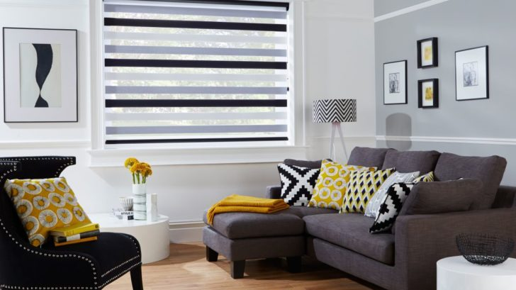 obr.6_grey-blue-vision-day-night-roller-blinds-728x409.jpg