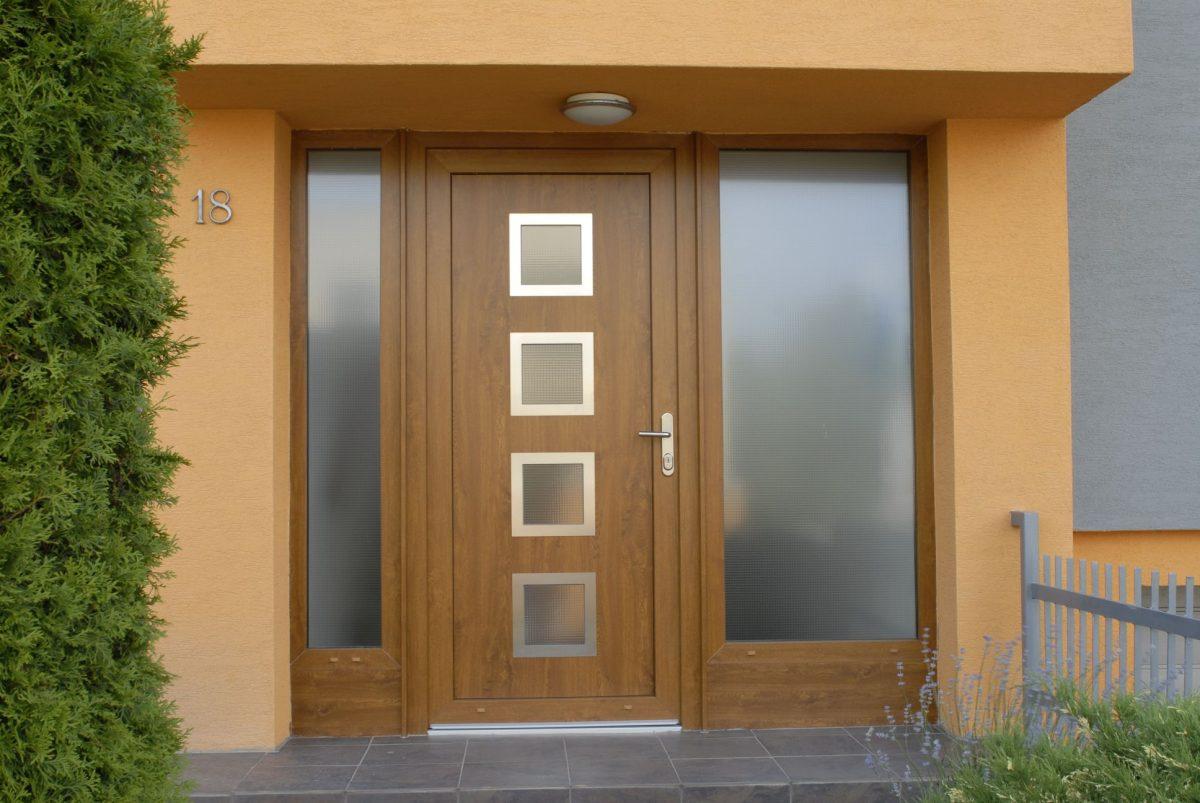 obr.7_plastove_vchodove_dvere_fotozdroj_dafe-plast-1200x1200.jpg