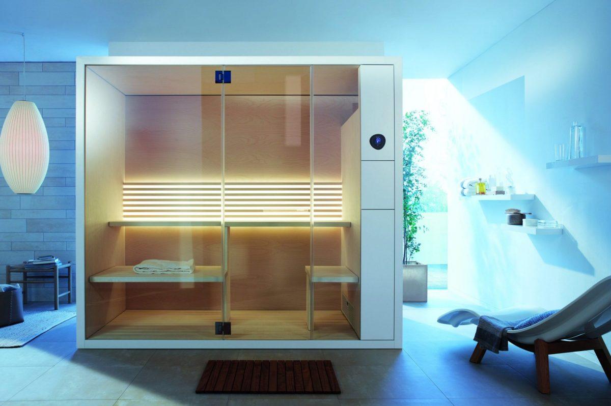 obr.8_duravit3inipi-b-sauna-1200x1200.jpg