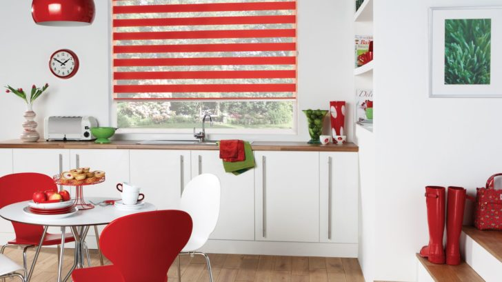 obr.8_red-vision-day-night-kitchen-roller-blinds-728x409.jpg