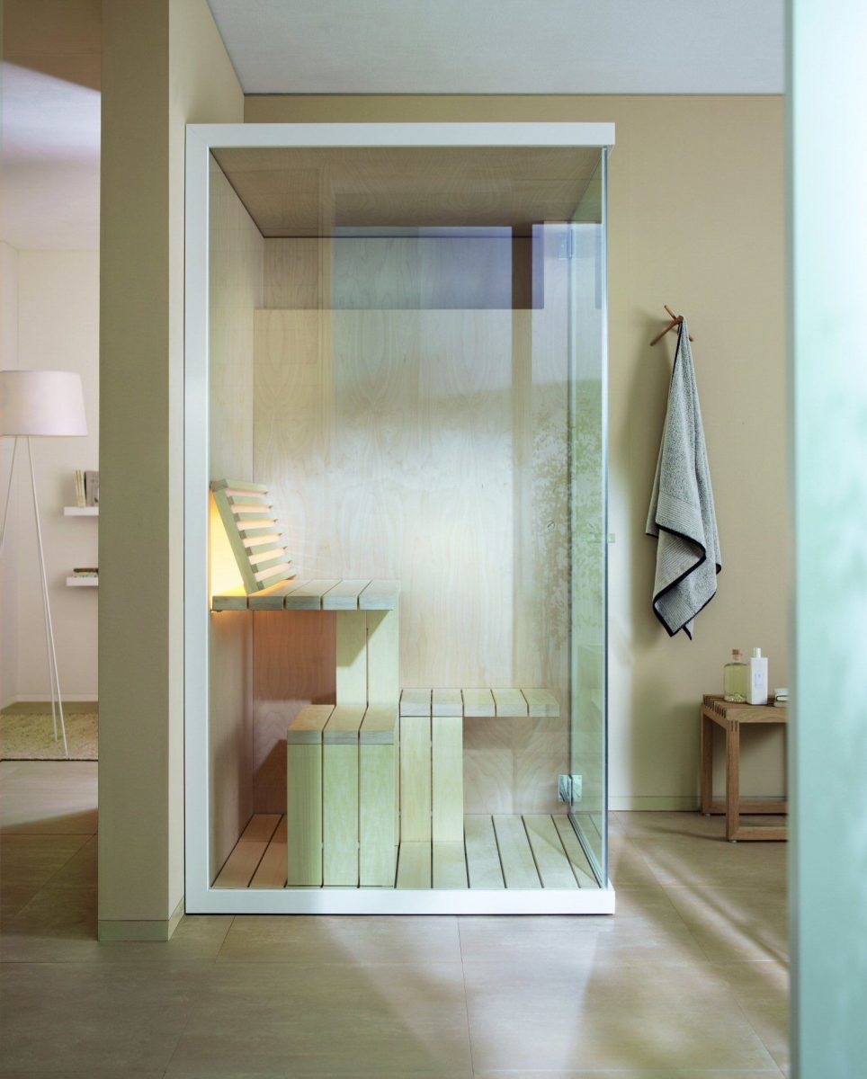 obr.9_duravit_inipi-b-super-compact-sauna-1200x1200.jpg