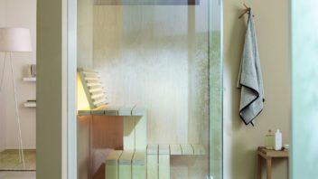 obr.9_duravit_inipi-b-super-compact-sauna-352x198.jpg