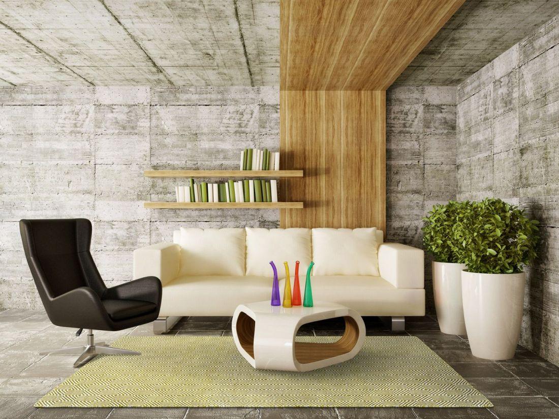 01living-tapis-exterieur-ou-interieur-en-polyester-recycle-vert-dp10-par-green-decore.jpg