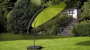 01www.wyevalegardencentres.co_.uk_parasol-cantilever-shanghai-352x198.jpg