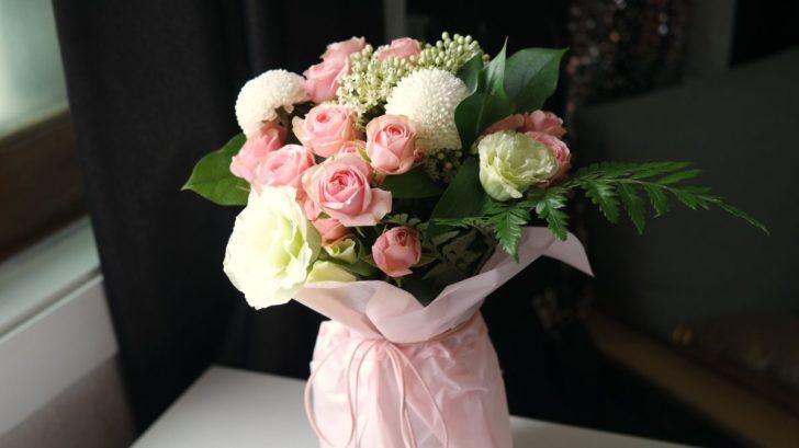 02flowers-2205268-728x409.jpg