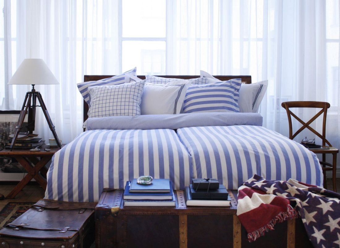 02ksl-living-housse-de-couette-big-stripe-bleu-serenity.jpg