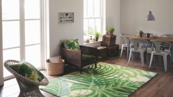 02therugseller.co_.ukmanila-rugs-in-green-by-sanderson-352x198.jpg