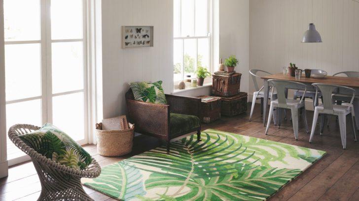 02therugseller.co_.ukmanila-rugs-in-green-by-sanderson-728x409.jpg