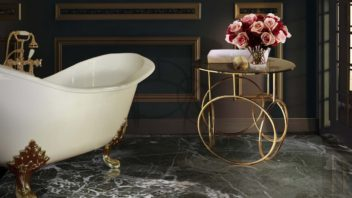 06covet-house_bathroom-_-romantic-and-seductive-beauty-352x198.jpg