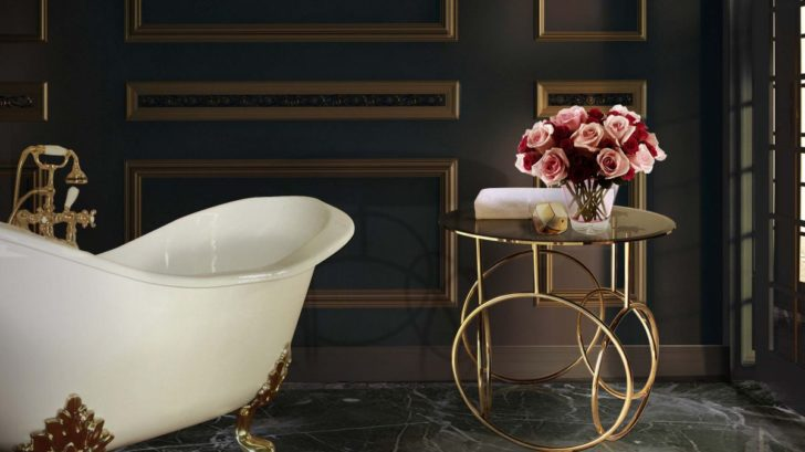 06covet-house_bathroom-_-romantic-and-seductive-beauty-728x409.jpg