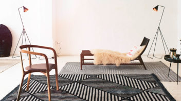 10therugseller.co_.uk_irregular-fields-rugs-0008-01-by-carpets-co-in-black-and-white-352x198.jpg