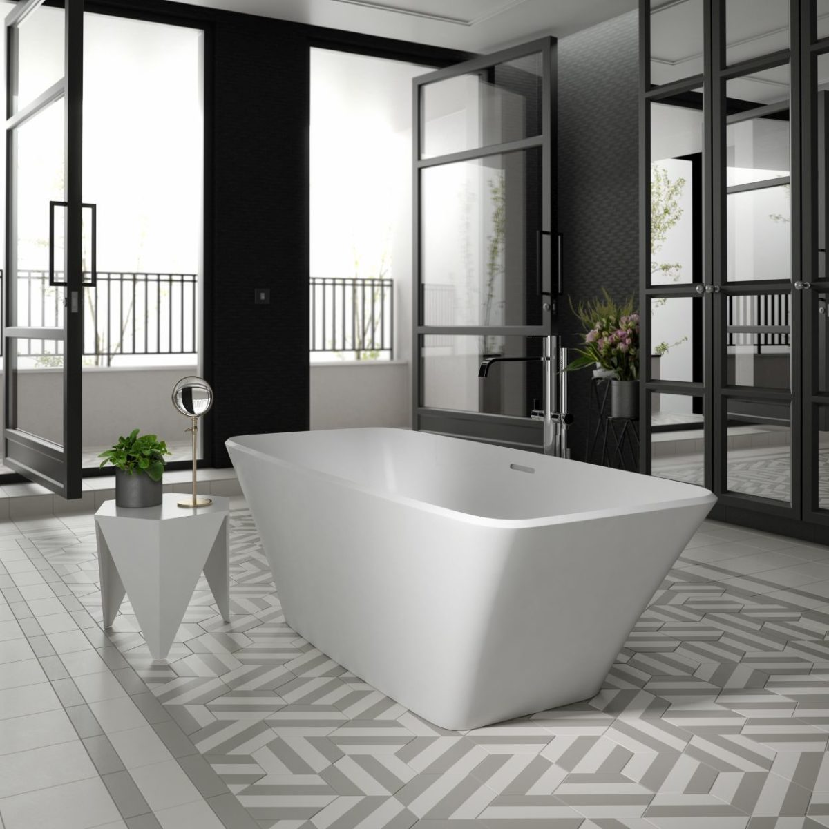 13the-pure-bathroom-collection-from-smiths-briten_anglesey-bath-1200x1200.jpg
