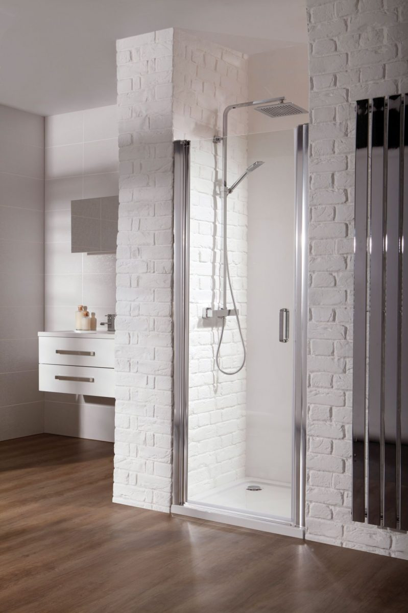 15the-pure-bathroom-collection-from-smiths-briten_pure-hinged-door-1200x1200.jpg