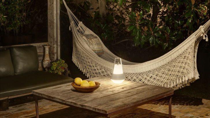 16nedgis_outdoor-lampe-de-jardin-baladeuse-cat-blanc-h32cm-faro-728x409.jpg