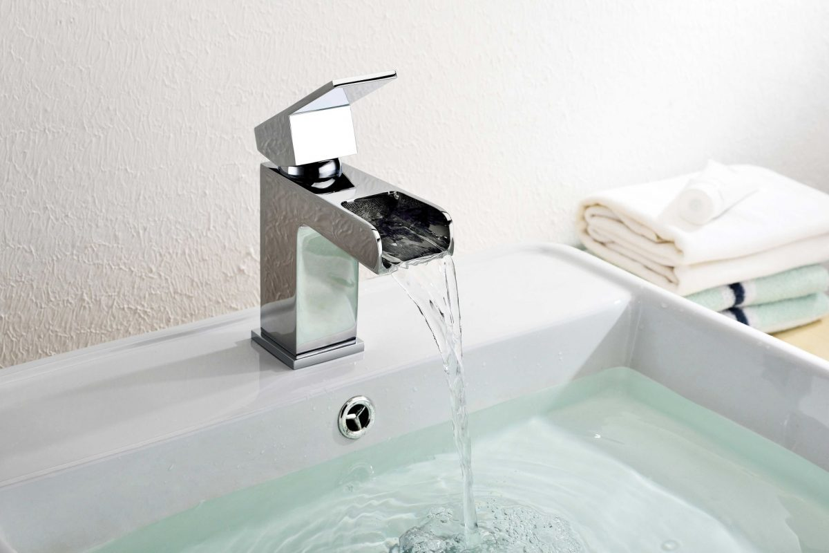 18the-pure-bathroom-collection-from-smiths-briten_giana-basin-mono-1200x1200.jpg