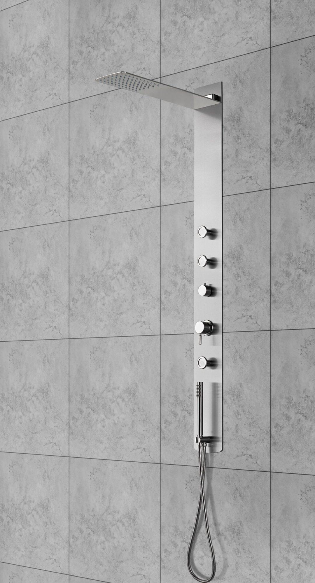 19the-pure-bathroom-collection-from-smiths-briten_rococo-shower-column.jpg