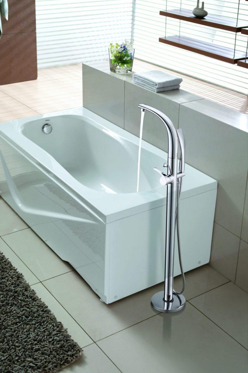 20the-pure-bathroom-collection-from-smiths-briten_sofia-bath-shower-mixer-1200x1200.jpg