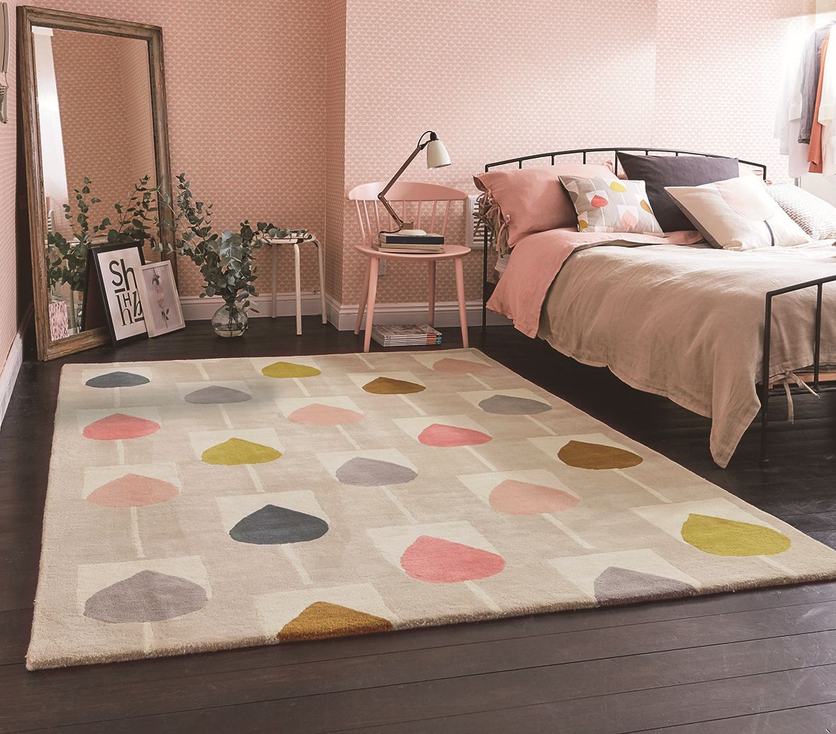 22therugseller.co_.uk_scion-sula-rugs-24302-in-blush.jpg