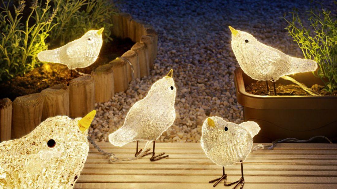 23pro-idee-gmbh-co-kg_led-vögel-5er-set-1100x618.jpg