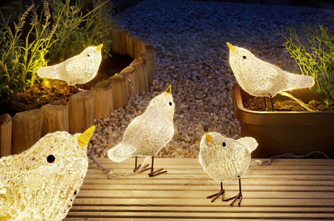 23pro-idee-gmbh-co-kg_led-vögel-5er-set.jpg