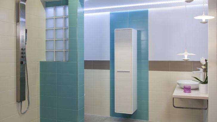 feng-shui-koupelna_007-728x409.jpg